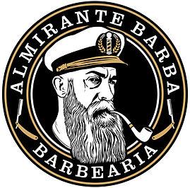 almirantebarba