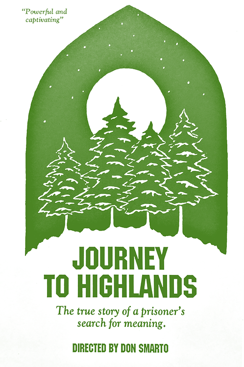 Journey to Highlands