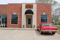 Great Plains Vet Clinic