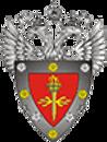 logo_fstec.png