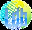Logo_360.png