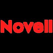 novell-logo.png