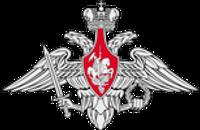 logo_minobor.png