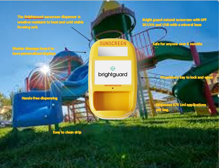 brightgaurd photo info.PNG