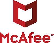 McAfee-Logo.jpg