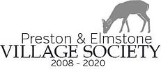 Village Society Logo 2020.jpg