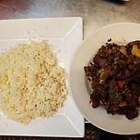 asun-steamed-rice-maincourse.jpg