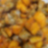 chicken-gizard-plantains.jpg