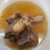 oxtail-pepper-soup.jpg