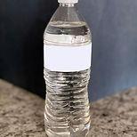 bottled-water.jpg