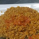 jollof-rice.png