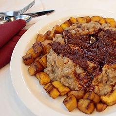 Best Nigerian Restaurant Chicago