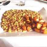 beans-and-corn-porridge.jpg