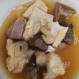 goat-pepper-soup.jpg