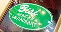 chicago nigerian restaurant