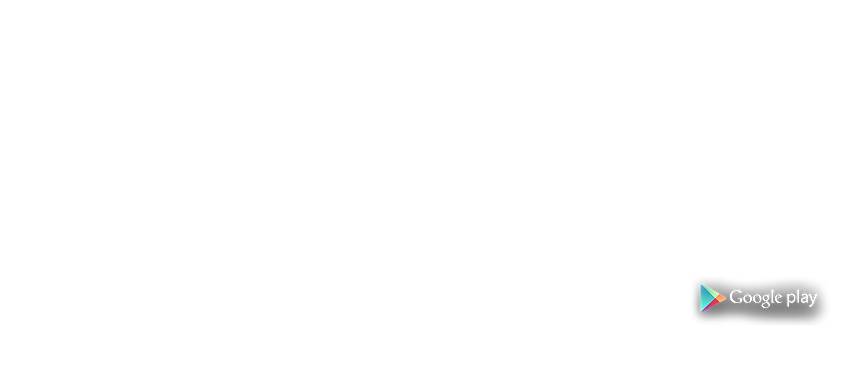 Alchimist 2019 promo