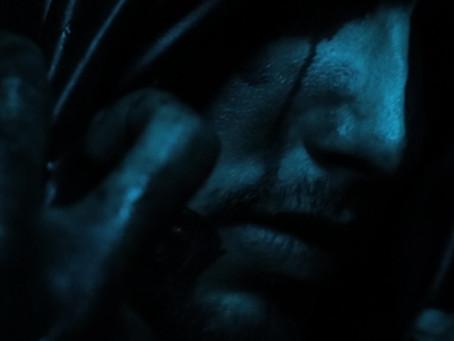 "ALCHIMIST LANÇA VIDEO DE ""BEYOND DARKNESS"" EM PREMIER NO CINEMA"