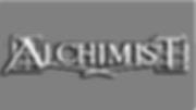 Alchimist Logo
