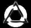 Alchimist triagle
