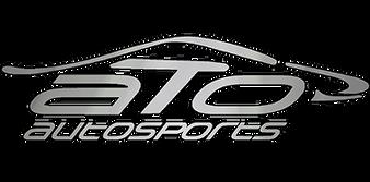 ATO Autosports Logo