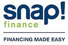 snap%20finance_edited.jpg