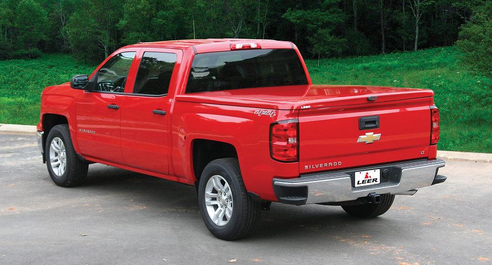 LR-550-CH-Sil-Red new.jpg