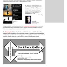 Resource Magazine.jpg