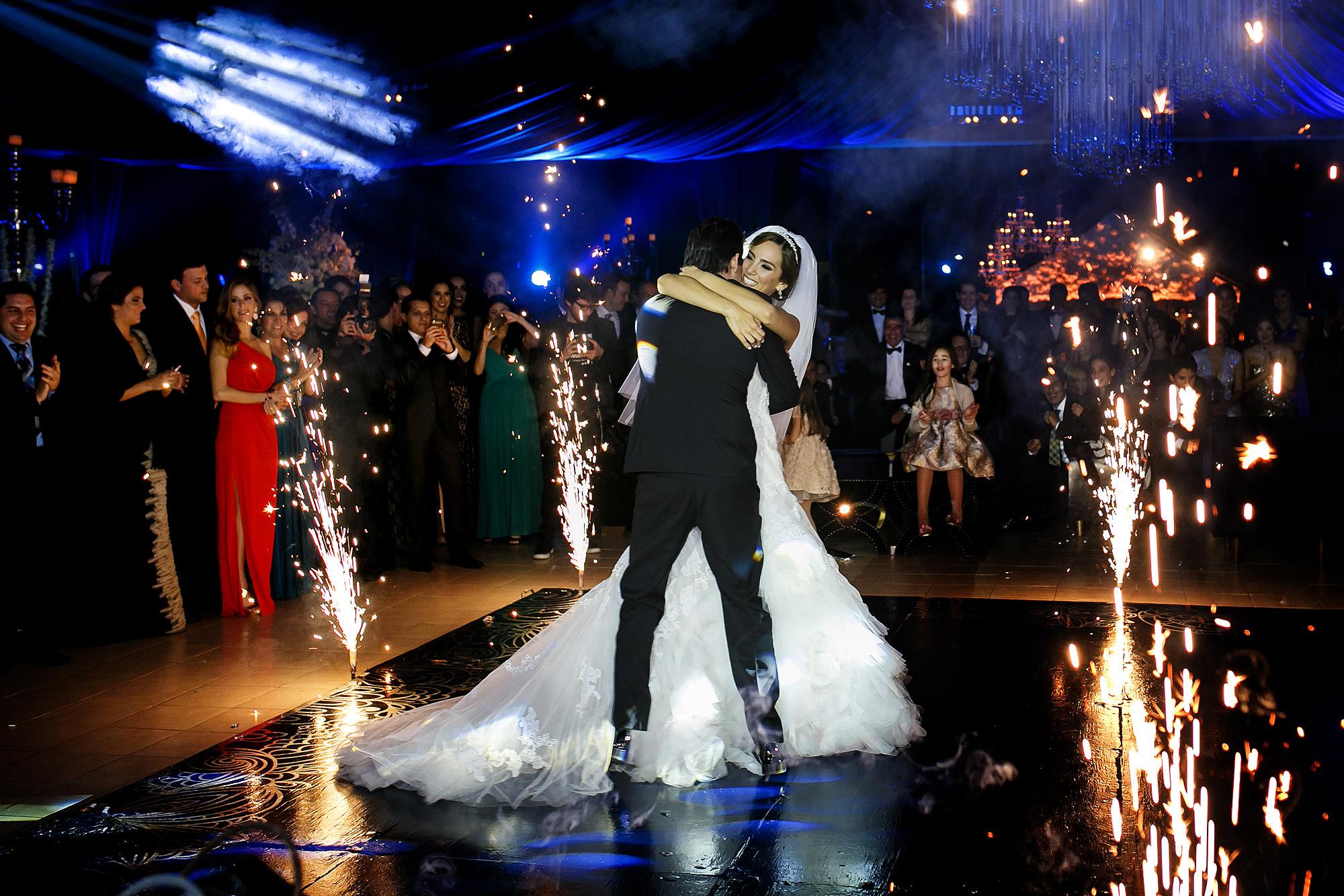 erick-pozos-fotografo-de-bodas-23