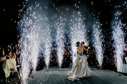 erick-pozos-fotografo-de-bodas-06