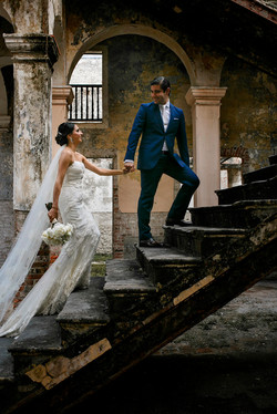 erick-pozos-fotografo-de-bodas-36