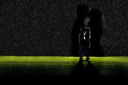 erick-pozos-fotografo-de-bodas-04