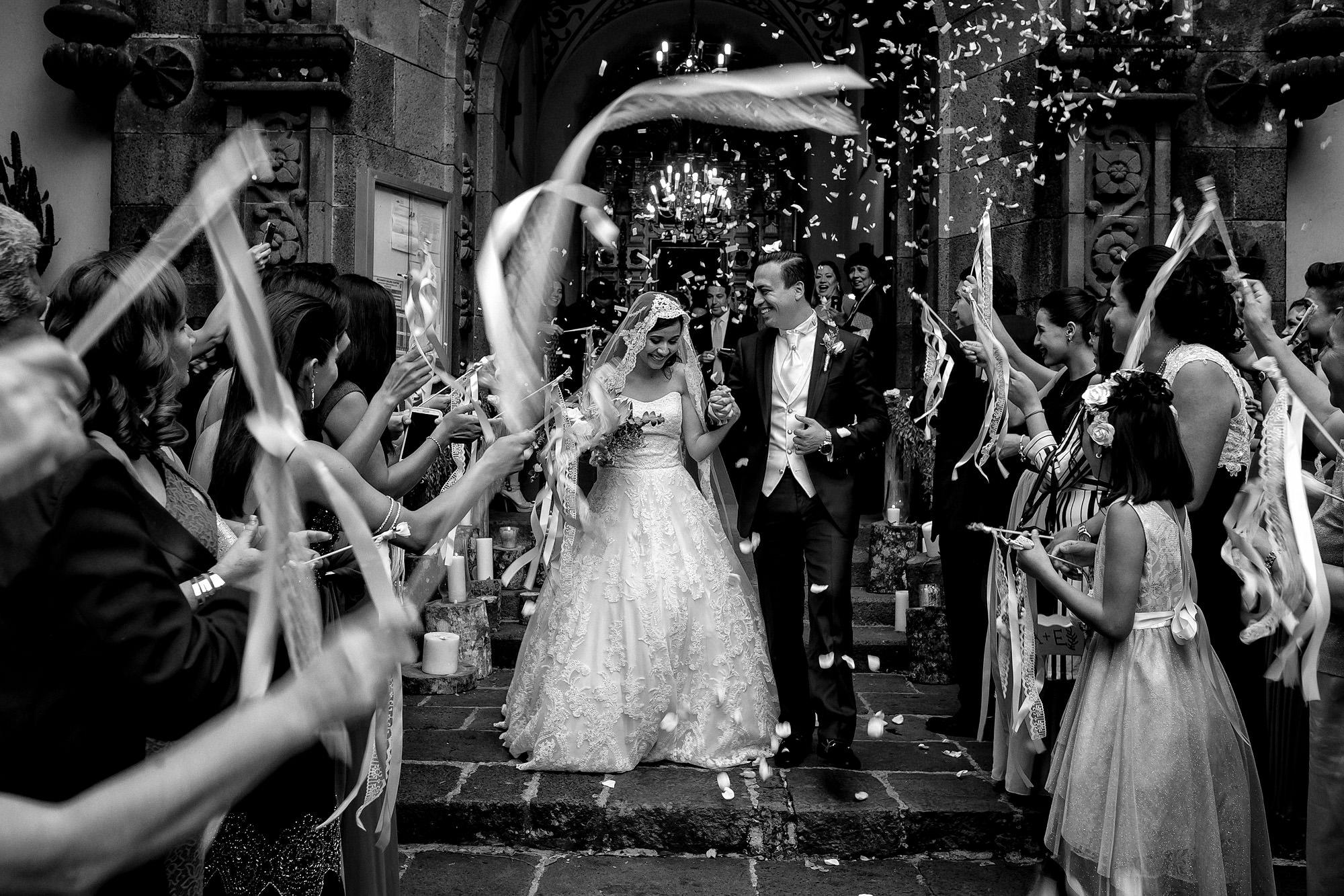 erick-pozos-fotografo-de-bodas-01