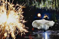 erick-pozos-fotografo-de-bodas-29