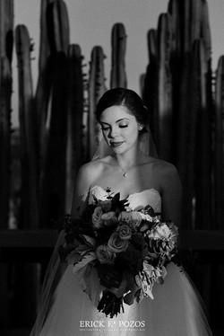 erick-pozos-fotografo-de-bodas-69