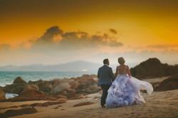 erick-pozos-fotografo-de-bodas-12