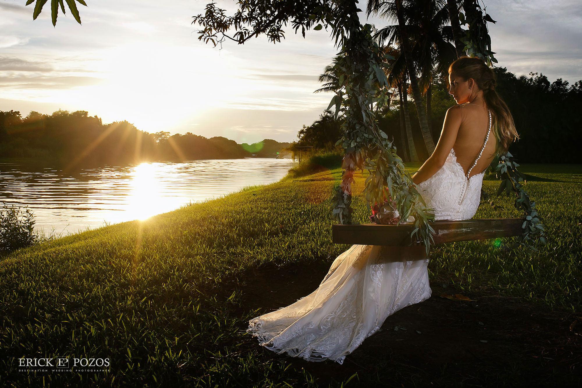 erick-pozos-fotografo-de-bodas-16