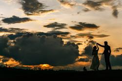 erick-pozos-fotografo-de-bodas-10