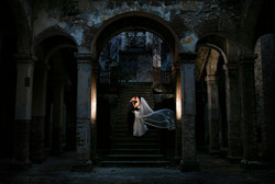erick-pozos-fotografo-de-bodas-08