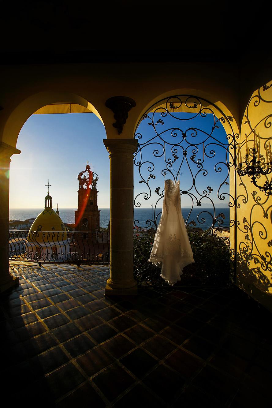 erick-pozos-fotografo-de-bodas-40