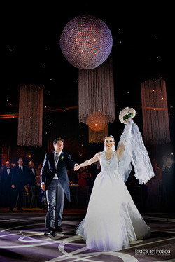 erick-pozos-fotografo-de-bodas-03