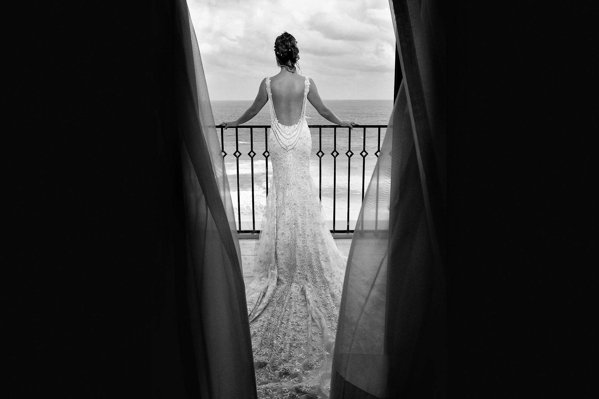 erick-pozos-fotografo-de-bodas-13