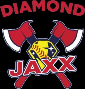Diamond Jaxx Softball, NY