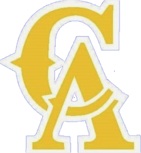 Crawfordsville High School, IN