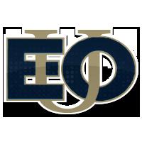 Eastern Oregon University, OR