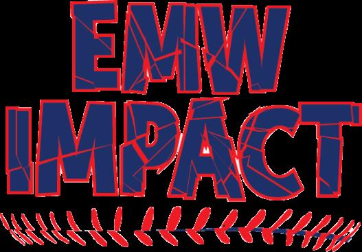 EMW Impact, NY