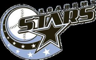 Academy Stars, NY