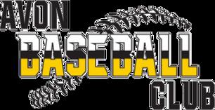 Avon Baseball Club, IN