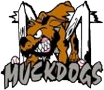 Muckdogs Baseball Club, NV