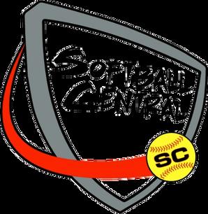 """Softball Central """"Shield"""", NY"""