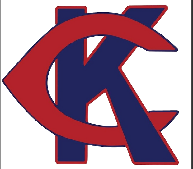 Lewis Cass Knights, IN